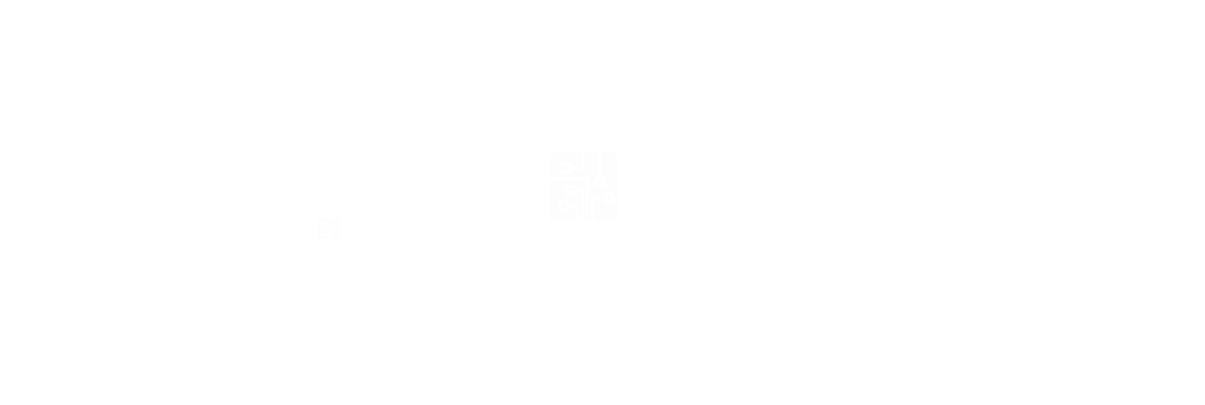 scan your product to track it.